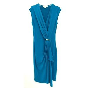 Michael Kors Dress Size XS ( AUS 8 )